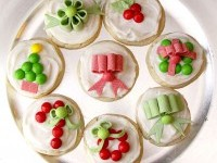 3-simple-christmas-cookie-decorating-ideas
