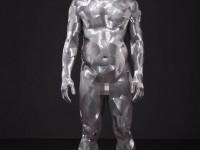 3-wire-sculpture