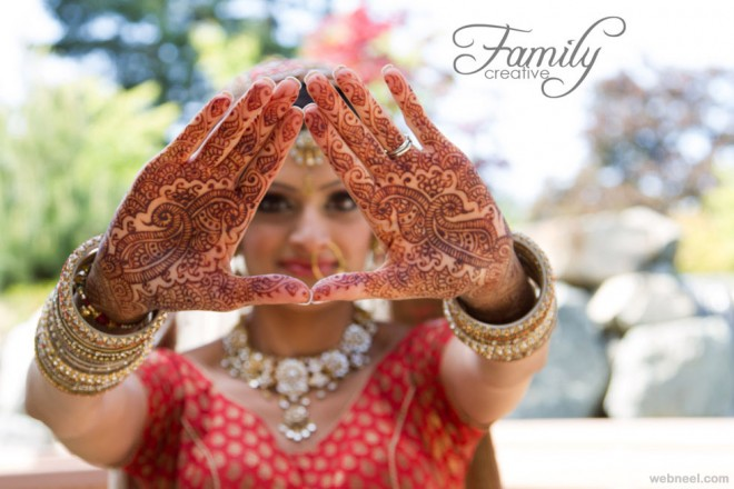 indian wedding picture