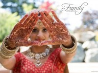30-indian-wedding-picture