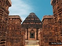 36-odisha-temple-incredible-india