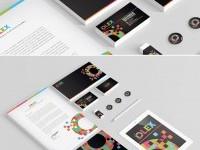 37-branding-design