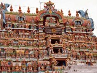 38-tirunelveli-temple-incredible-india