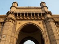 39-mumbai-gateway-incredible-india