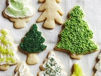 4-christmas-tree-cookie-decorating-ideas