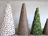 4-christmas-tree-diy