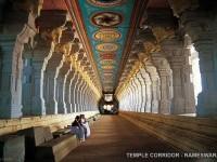 42-rameswaram-temple-incredible-india