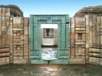 44-ratnagiri-incredible-india