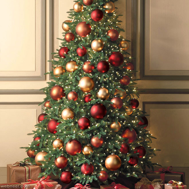 Perfect Red Christmas Tree Decoration 660 x 660 · 146 kB · jpeg
