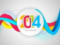 6-2014-new-year-greeting