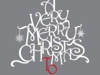 6-christmas-typography