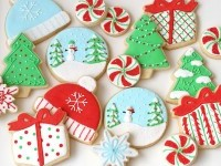 6-easy-christmas-cookie-decorating-ideas
