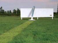 6-outdoor-advertising-ideas