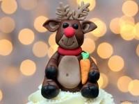 7-christmas-cake