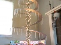 7-christmas-tree-idea