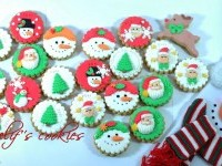 7-easy-christmas-cookie-decorating-ideas