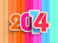 7-new-year-2014