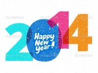 8-new-year-greeting-card-2014