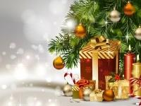 9-christmas-cards