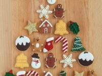 9-christmas-cookie-decorations