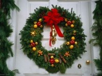 9-christmas-wreath