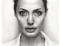 1-portrait-drawing-angelina-jolie-sikoian