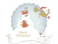 10-business-christmas-cardslishanskaya