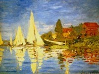 11-painting-claude-monet