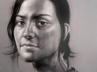 11-portrait-drawing-by-luis-sanchez