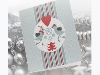 12-christmas-greetings-lishanskaya
