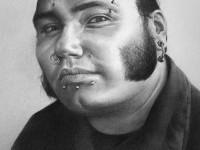 12-portrait-drawing-by-sanchez