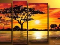 12-sunrise-paintings