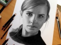 14-portrait-pencil-drawing-emma-by-dinotomic