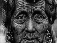 16-portrait-pencil-drawing-by-bombasoldier