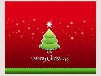 17-christmas-greetings