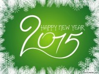17-new-year-greeting-card-design-2015