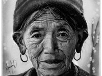 18-portrait-drawing-by-mauriciofortunato