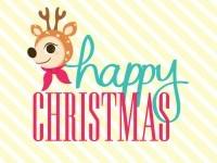 2-happy-christmas-greetings