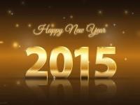 2-new-year-greetings