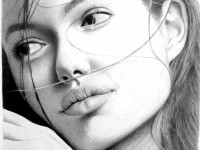 2-portrait-drawing-angelina-jolie