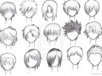 20-draw-anime-male-hair