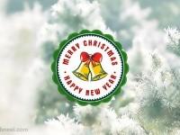 21-happy-new-year-greetings