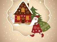 22-christmas-print-cards