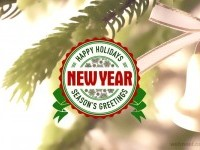 22-happy-new-year-greetings