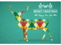 3-business-christmas-cards