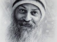 3-portrait-drawing-osho