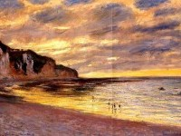 3-sunrise-monet-painting