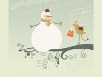 4-business-christmas-cards-lishanskaya