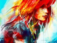4-colorful-digital-painting-by-alicezhang