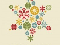 5-business-christmas-cards